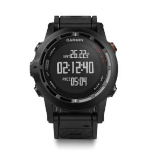 GARMIN FENIX 2 PERFORMER